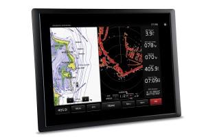 GPSmap8015_HR_1019.3-300px
