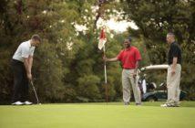 5 x golf musthaves waarmee je het nieuwe golfseizoen goed kunt beginnen!