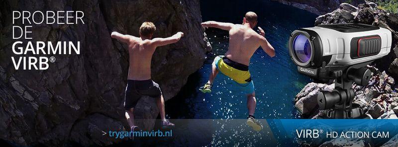 Facebook-cover NL