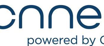 Garmin kondigt samenwerking aan met fitnessapplicaties Strava, MapMyFitness en Endomondo