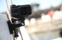 Garmin® introduceert de nieuwe generatie action camera's, de VIRB X en VIRB XE