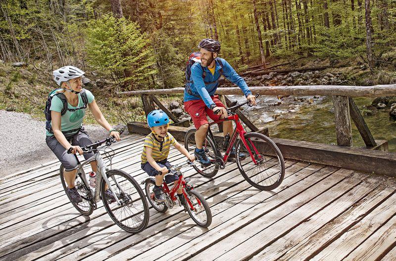 Garmin-etrex-touch-cycling