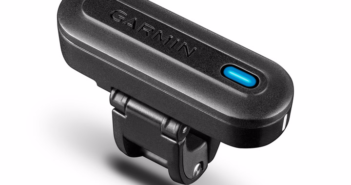 Garmin lanceert TruSwing™ – De kleine, lichtgewicht sensor voor het analyseren van de swing