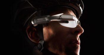 Garmin® introduceert Varia Vision™