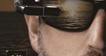 Garmin® introduceert Nautix in-view display voor watersporters