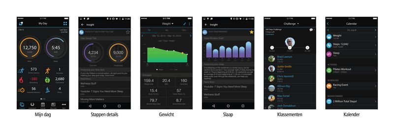 VivoactiveHR-garminconnect-screenshots