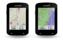 Garmin introduceert Edge® 820 and Edge® Explore 820 – de nieuwste Edge fietscomputers uitgerust met GroupTrack