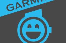 Garmin introduceert de Face-It™ app – de app waarmee je persoonlijke foto's als wijzerplaat op je Garmin toestel plaatst