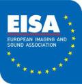 Persbericht_EISA Award_fenix 3 HR_augustus 2016