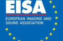 Fēnix 3 HR winnaar van prestigieuze EISA Award – Europese Wearable 2016-2017