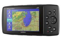 De legende is terug: Garmin lanceert de GPSMAP 276Cx – een veelzijdig navigatietoestel voor ieder terrein
