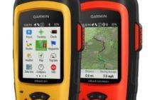 Garmin introduceert inReach SE®+ en inReach Explorer®+ – de eerste outdoor-toestellen met satellietcommunicatie
