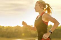 Hoe hardlopen op muziek je kan helpen je prestaties positief te beïnvloeden!