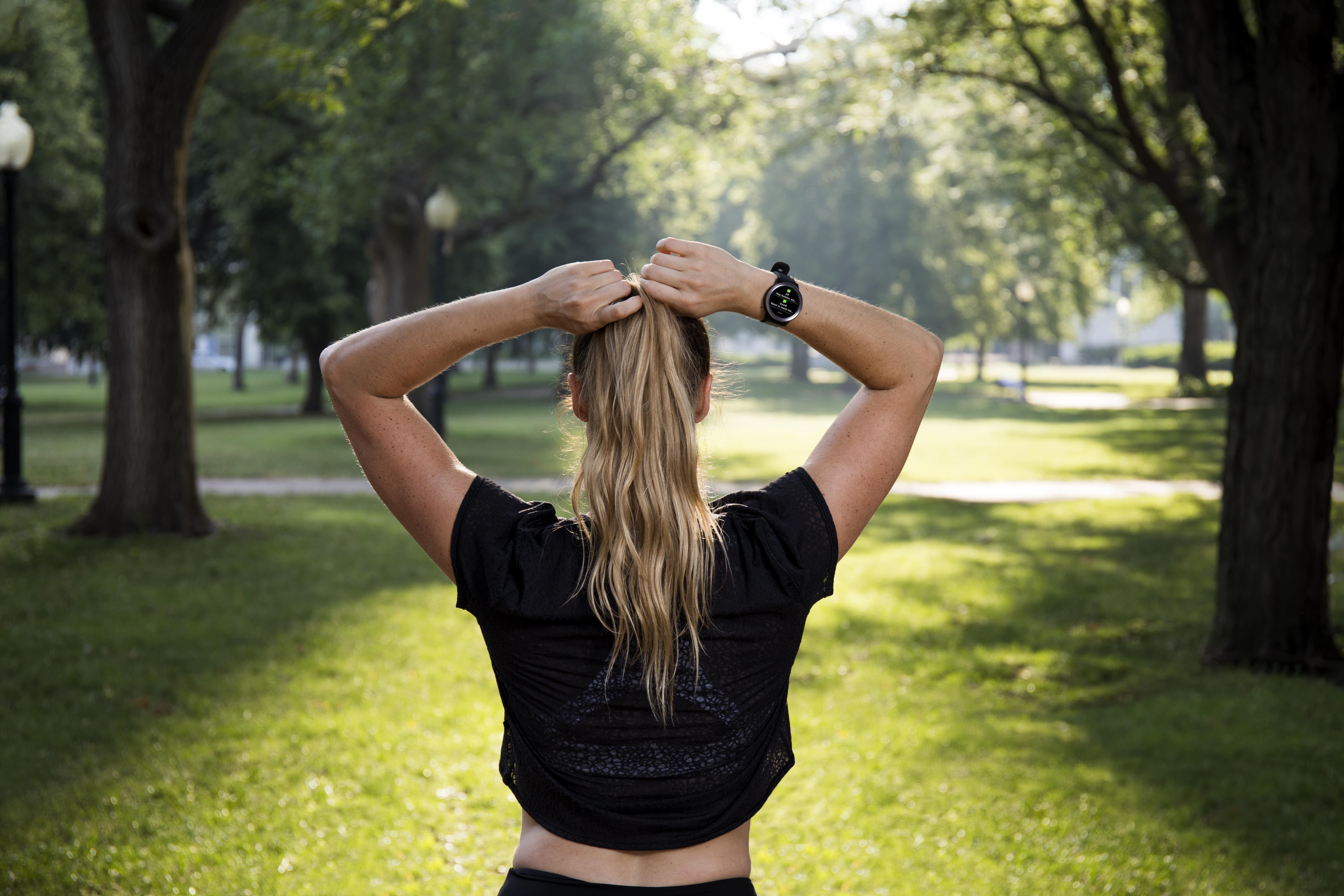 Beginnen met hardlopen: hier moet je aan denken. Alle ins en