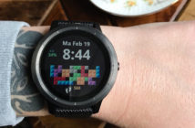 7x de tofste Watch Face apps voor je Garmin horloge