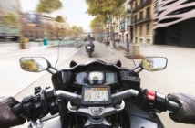 8x waarom je als motorrijder moet kiezen voor zūmo