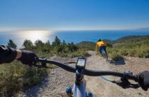 Dit zijn de Garmin musthaves voor een fantastisch fietsseizoen