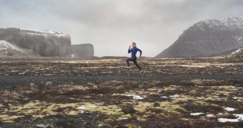 fenix 6 hardlopen