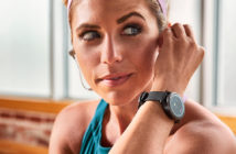Nieuwe Garmin smartwatch: vívoactive 4